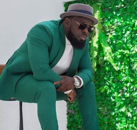 VIDEO: Celebrities Living Fake Life- Timaya Exopses Them All