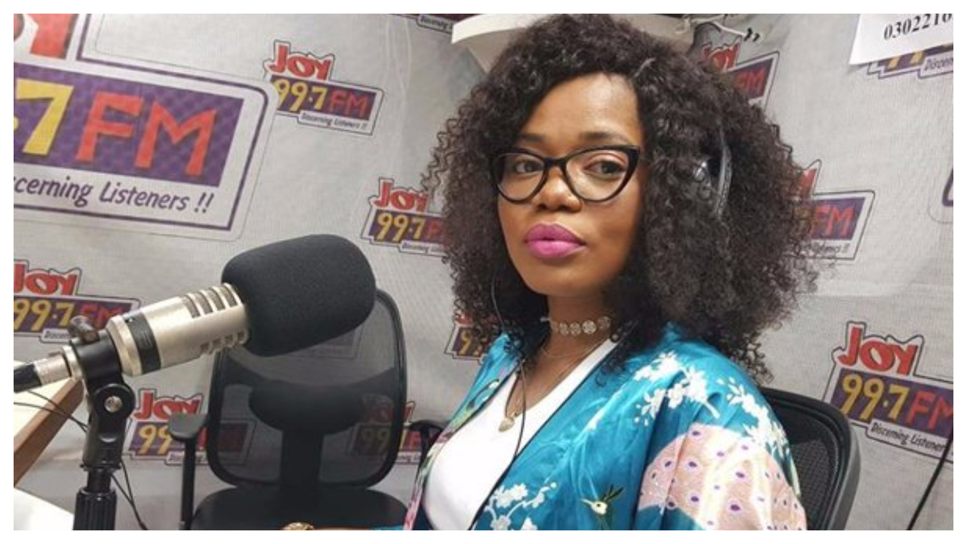 'Nothing Motivates Me To Get Married Because I Have Seen A Lot Of Failed Marriage' – MzBel