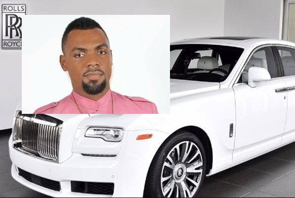 Top 5 Ghanaian Pastors Who Own Expensive Cars