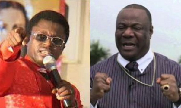 Opambour, Duncan-Williams 3 Other Pastors Belong To Occult Groups – Former Occult Grandmaster Reveals