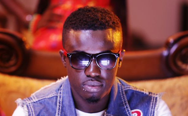 'Majority Of My Haters Are Broke; They Are Just Intimidated By My Wealth' – Criss Waddle