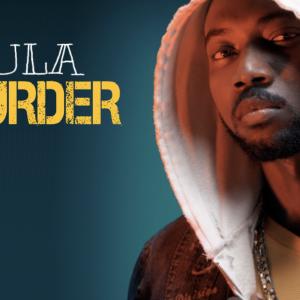 Kula Releases Visuals For Muurder