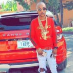 The Richest Nigerian Sakawa Boy Based In Ghana Discovered (+Photos)