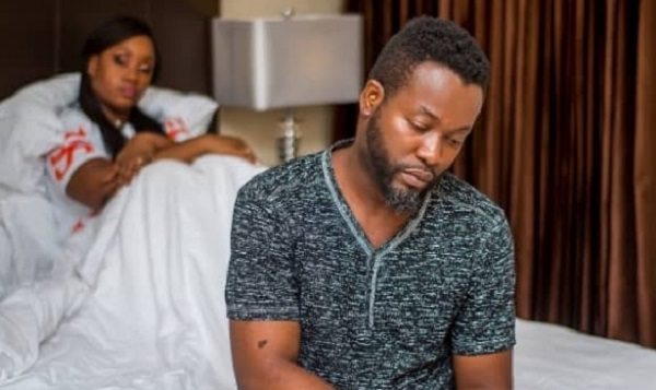 Adjetey-annan-marriage-brouhaha