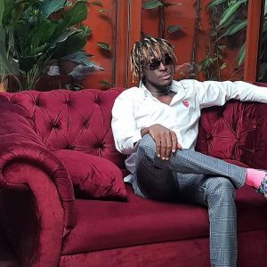 The 'Drip' Has Nothing To Do With Current Beef Between Medikal, Strongman- Kofi Mole Clarifies