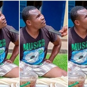 Pastor Busted For Impregnating Teenage Member; Allegedly Aborts The Child