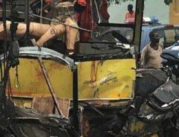 accident-kumasi-high-way