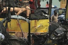 accident-kumasi-high-way