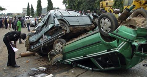 accident-kumasi-sunyani-highway