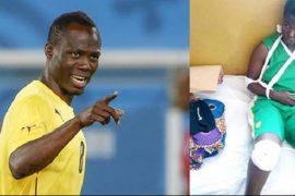 agyemang-badu-pays-surgery-female-footballer