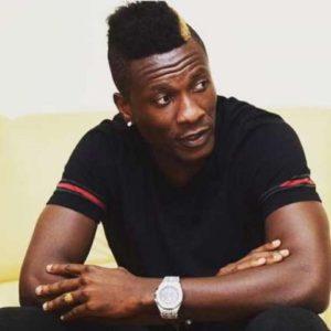 Asamoah Gyan Loses Case Against Sarah Kwablah, 3 others