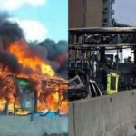 driver-kids-teachers-bus-ablaze-italy
