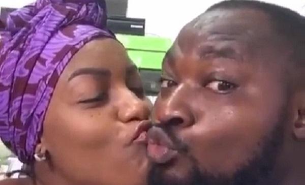 funny-face-queen-nwokoye