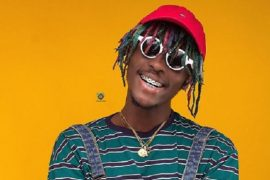 kofi-mole-teeth-braces