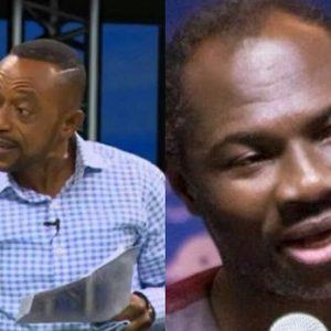 Owusu Bempah Has No Right To Call Himself The Nation's Prophet – Badu Kobi