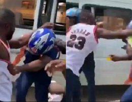 police-beaten-driver-mate