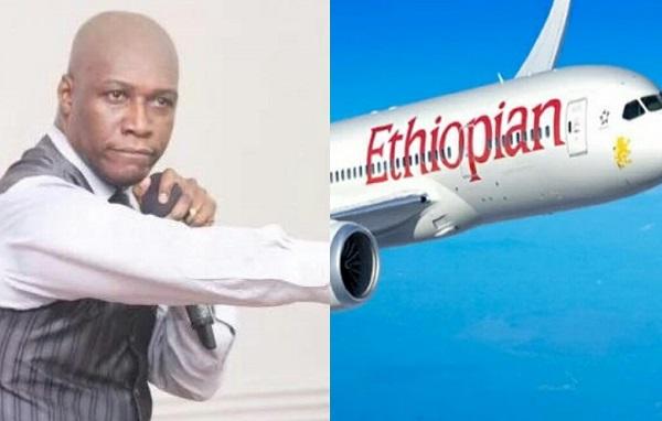 prophet-oduro-ethiopian-flight