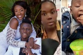 stonebwoy-enjoys-holidays-wife-daughter-america