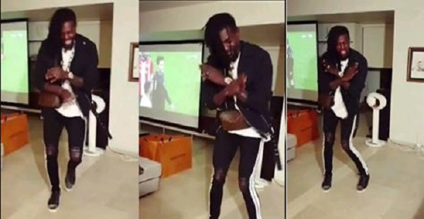 adebayor-shows-dance-moves