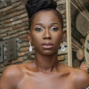 'Slay Queens Are Popular Because Of The Media' -Ama K. Abebrese