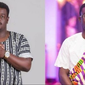 I Also Have My Investment With MenzGold; Let's Hope for a Turnaround Soon – Kumi Guitar says as NAM1 Appear before Court this Friday