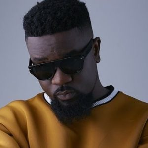 OPEN Letter: 'You're Too Relaxed & It Could Kill Your Career'- Fan Of Sarkodie Pens Emotional Letter To Him