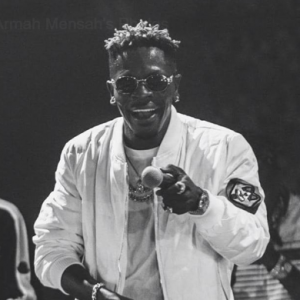 How Shatta Wale Disrupted 2013 & 2019 VGMAs On The Same Day – 18 May