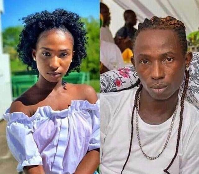 'Patapaa & I Are Not Siblings; These Are Just Rumors' – Patapaa's Supposed Lost Sister Claims