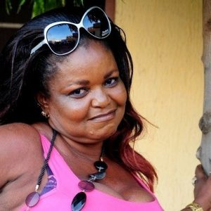 'I Dated Bob Santo For 6 Years Before He Died' – Auntie B Reveals