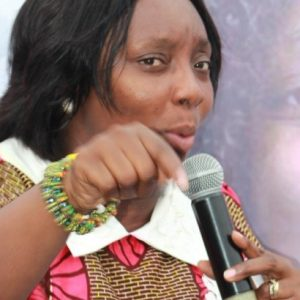 'Most Ladies Are Still In Their Father's Houses Because They Chose MONEY Over Love' – Female Counselor