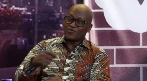 'Children Really Need Their Fathers In Order To Develop Well' – Social Analyst