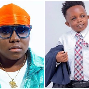 Don Little Trying To Woo Nigerian Singer Teni ? Find Out In This Video
