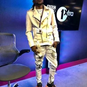 Why Can't We Have 'Ghana Meet Naija' In Nigeria? – Addi Self Quizzes