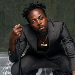 People Have Released 100 Songs This Year, And Not a Single Hit Song; Just My One Dondo Song is Everywhere Now – Kwaw Kese Brags