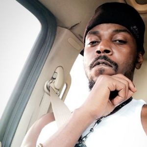 Hiphop beef is the eish; If it were to be a Dancehall beef, we would have heard 'Womame tw3' more than a million- Kwaw Kese