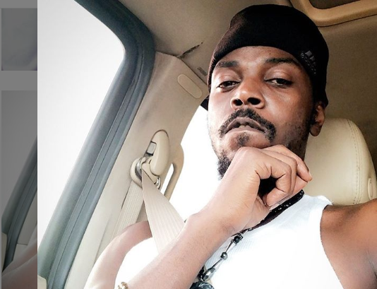 'Dancehall Is Dead; Hiplife Has Now Taken Over' – Kwaw Kese