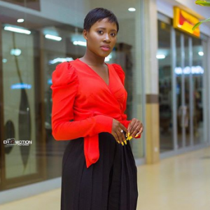 'I Hated My Father For A Reason'- Fella Makafui Makes A Shocking Revelation On Father's Day