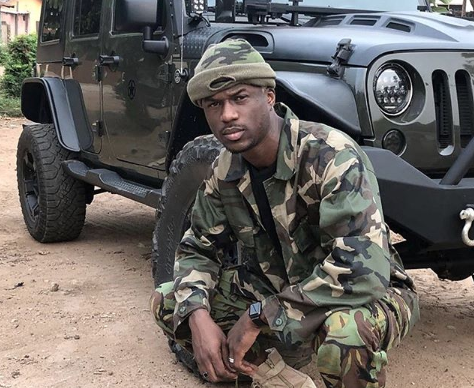 Sarkodie, EL & Medikal Are My Best Rappers in Ghana; forget the rest – Joey B asks to Name his 5 Best Rappers in Ghana but Mentioned Only 3